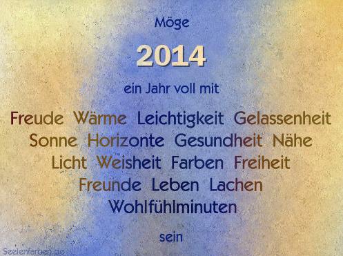 Wünsche zum neuen Jahr! | Estnischer Deutschlehrerverband